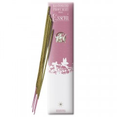 8 Esseni Perfume Sticks (14G).