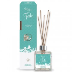 Fate Ambience 100 ml