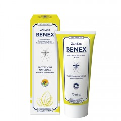 Zanzar Benex Fresh Gel