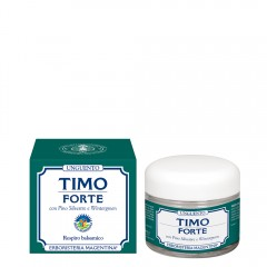 Timo Forte Salve 50 ml