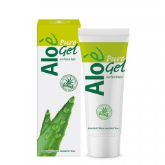 Pure Aloe Gel 150 ml