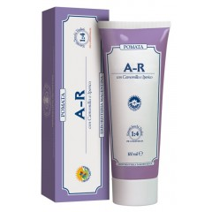 A-R Ointment Tube 100 ml