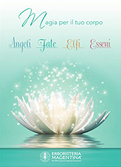 Download PDF Brochure: Angeli Esseni Fate Elfi