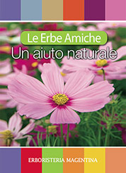 Download PDF Brochure: Erbe Amiche