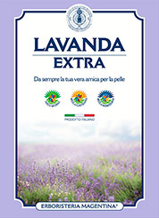 Download PDF Brochure: Lavanda Extra