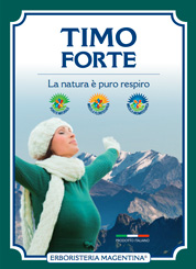 Download PDF Brochure: Timo Forte